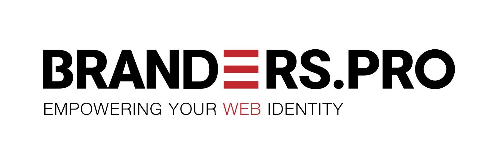 Branders Pro