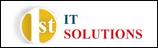 1st IT Solution Ltd