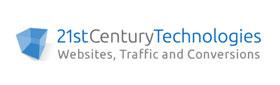 21st Century Technologies