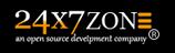 24x7 Zone