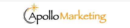 Apollo Marketing