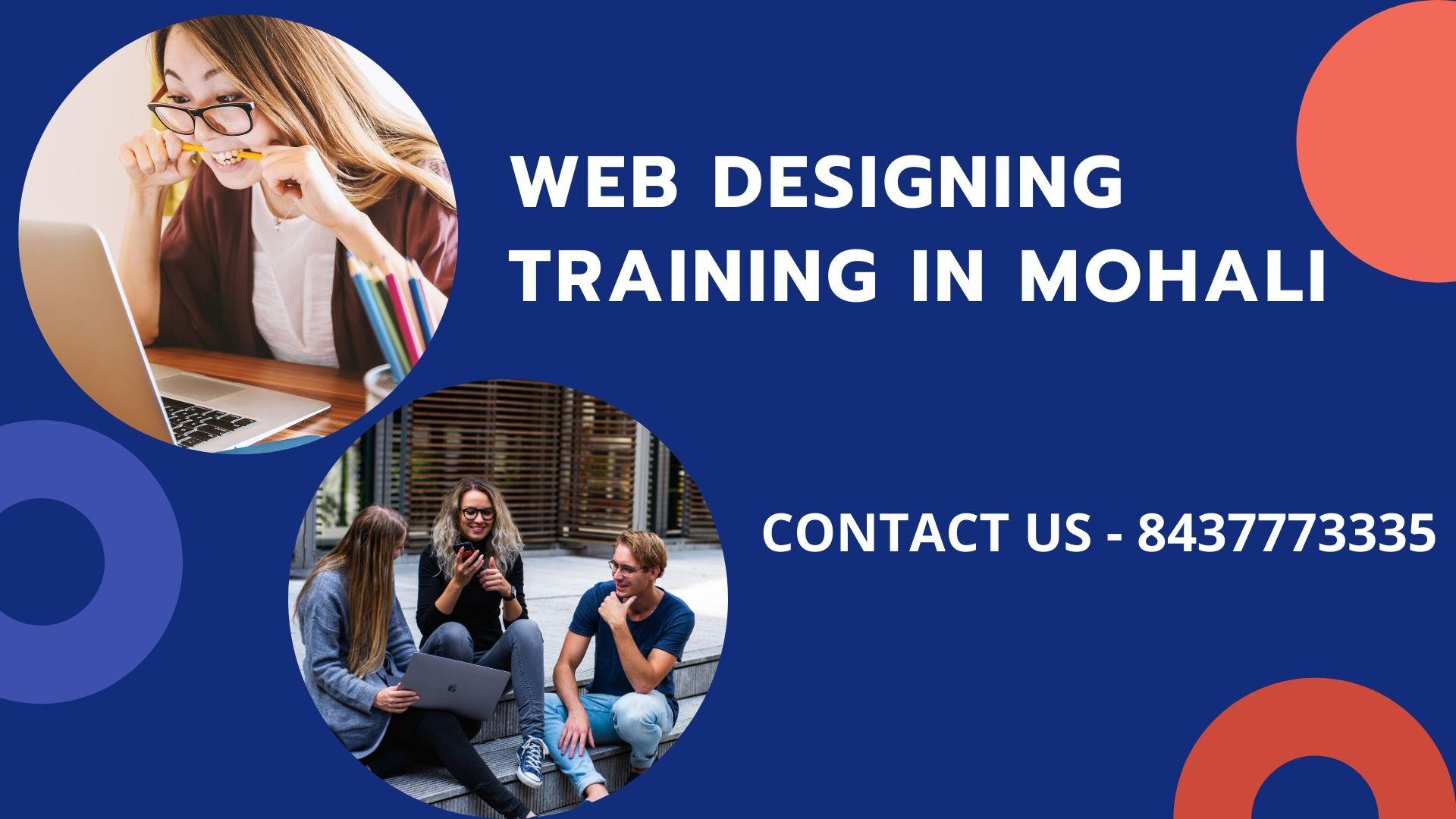 Best Training Institute