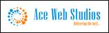 Ace Web Studios