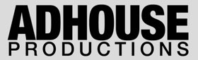 AdHouse Productions, Inc.