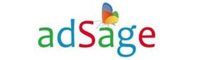 adSage