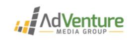 AdVenture Media Group