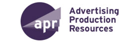 Advertising Production Resources, Inc.