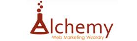Alchemy Web Marketing