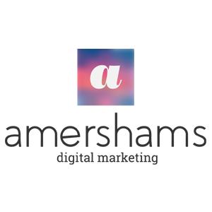 Amershams