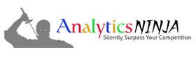 Analytics Ninja