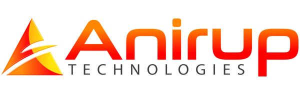 Anirup Technologies LLP