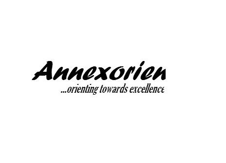 Annexorien Technology