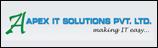 Apex IT Solutions Pvt.Ltd.