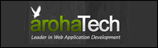ArohaTech IT Services