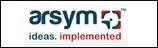 Arsym Consulting Pvt. Ltd.