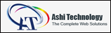 Ashi Technology