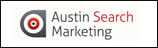Austin Search Experts