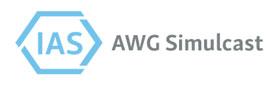 AWG Remarketing, Inc.