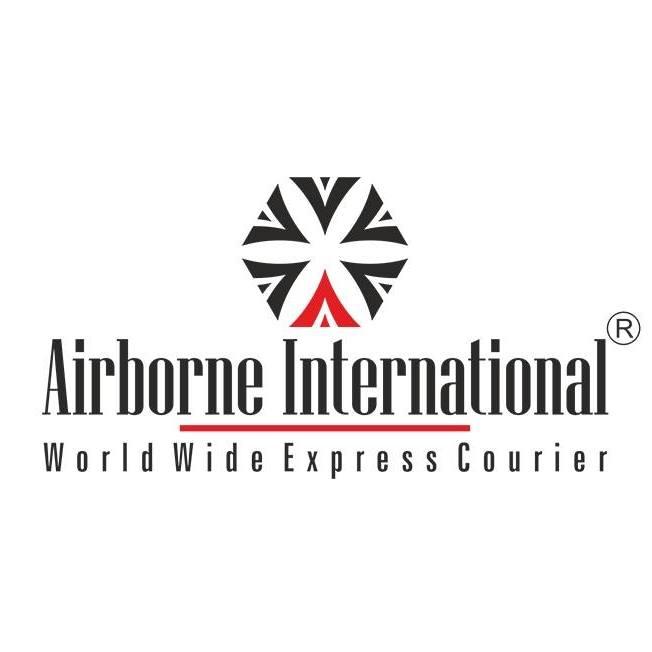 Airborne International Courier Services