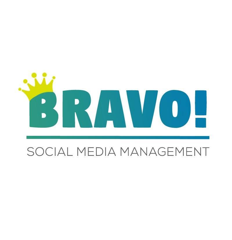 Bravo Social Media