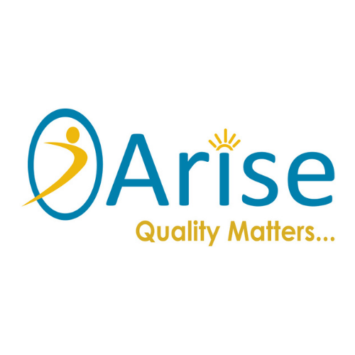 Arise Facility Solutions