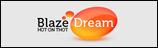BlazeDream Technologies Pvt Ltd