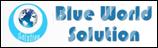 Blue World Solution