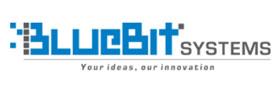 BlueBit Systems