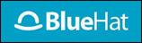 BlueHatMarketing