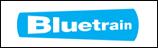 Bluetrain Inc