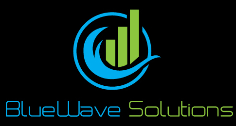 BlueWave Solutions