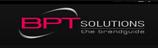Bpt Solutions