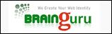 Brainguru Technologies