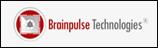 BrainPulse Technologies