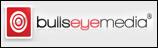 Bulls Eye Media