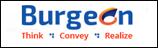 Burgeon Seo Services