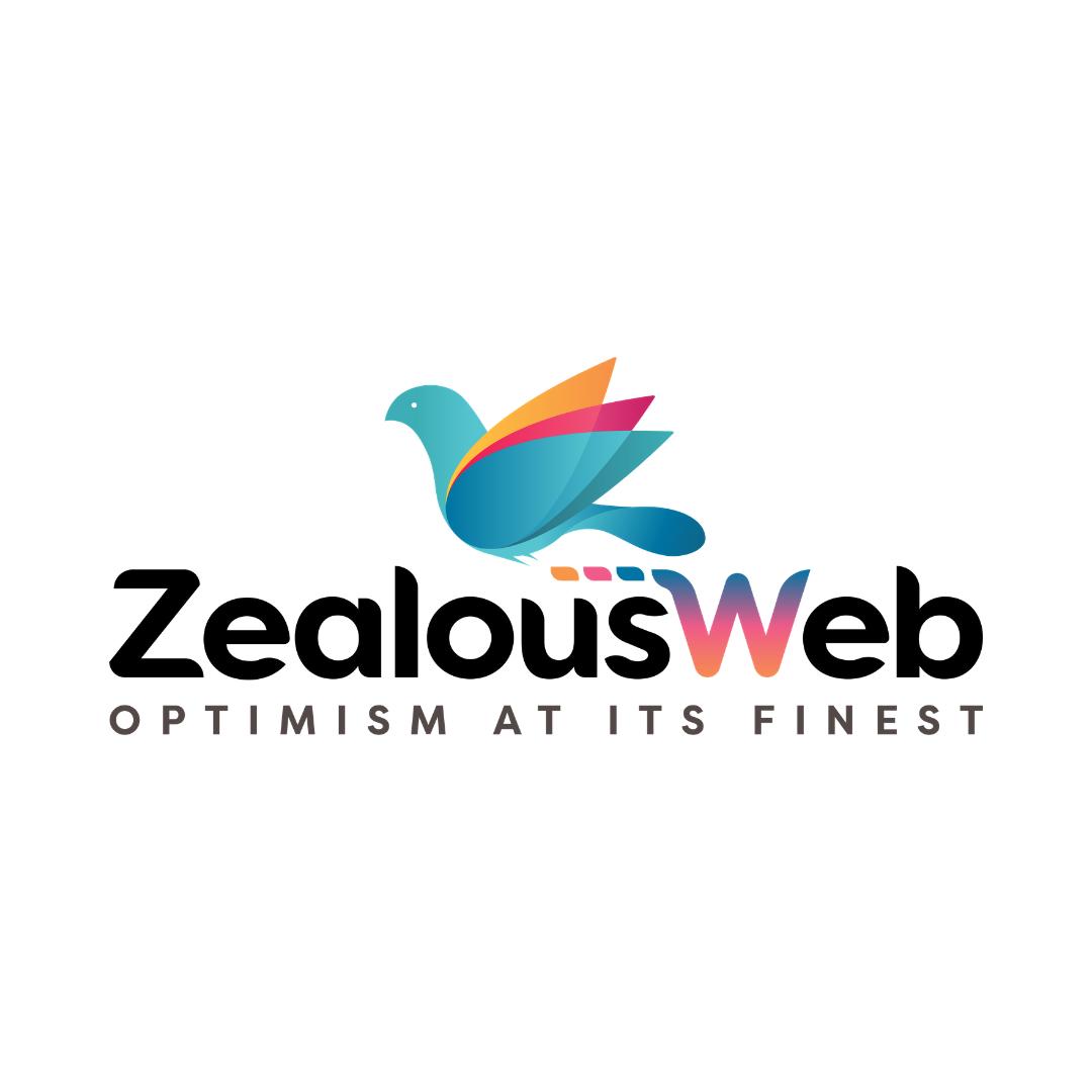 ZealousWeb
