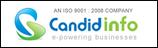 Candid-Offshore Development India