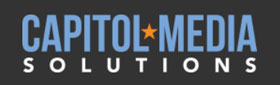 Capitol Media Solutions