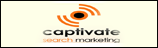 Captivate Search Marketing