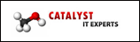 Catalyst IT Experts
