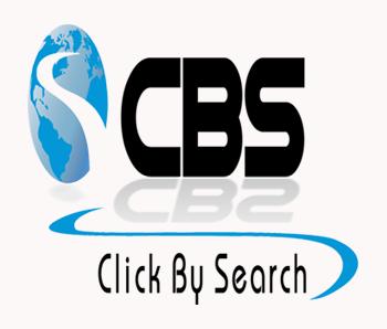 CBS Web Technologies