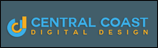 Central Coast Digital Design