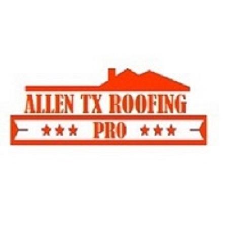 Allen Roofing Company – AllenTxRoofingPro