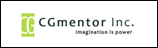 CGmentor Inc