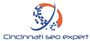 Cincinnati Seo Expert