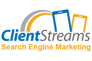 Clientstreams Ltd