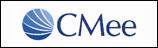 CMee Ltd