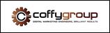 Coffy Group