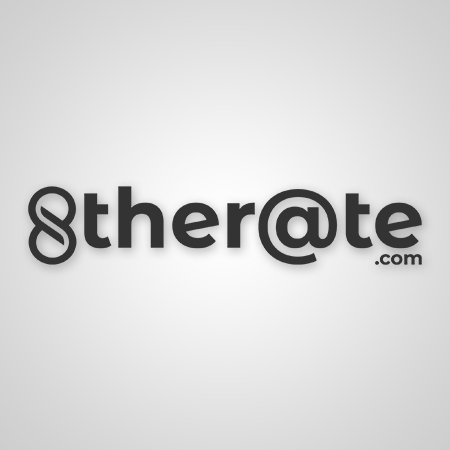 8therate Infotech